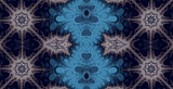 Blue Boutade by Flmngseabass, abstract->fractal gallery