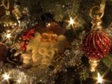 Merry Christmas by Paul_Gerritsen, Holidays->Christmas gallery