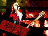 Rock Music by smoosh, Photography->Manipulation gallery