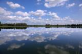 Mirror lake by Paul_Gerritsen, Photography->Landscape gallery