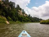 Niobrara River Trip (3) by Pistos, photography->shorelines gallery