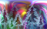 Hart of the Forest by Tootles, abstract->fractal gallery