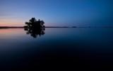 Katrinelund, Sweden. by VeraVardig, Photography->Sunset/Rise gallery