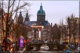 Amsterdam 10 by corngrowth, photography->city gallery