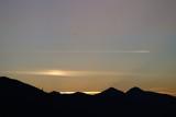 Sunset flight by elektronist, photography->sunset/rise gallery