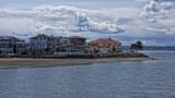 Dash Point by DigiCamMan, photography->shorelines gallery