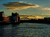 Sunset on by biffobear, photography->sunset/rise gallery