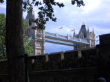 Tower Bridge by ccmerino, Photography->Landscape gallery