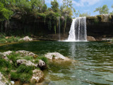 Pedrosa de Tobalina by ederyunai, Photography->Waterfalls gallery