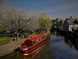 A day out by biffobear, photography->boats gallery