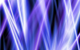 Aurora 3 by camperx, abstract gallery