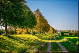 Country Trail by corngrowth, photography->landscape gallery