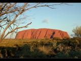 Uluru by postaldude66, Photography->Landscape gallery