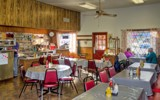 Excelsior Springs Eatery by 0930_23, photography->still life gallery