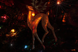 Mrs. Rudolph by WmC, holidays->christmas gallery