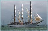 Zeeland Maritime (62), For Momma by corngrowth, photography->boats gallery
