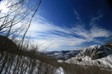 Sky by lsdsoft, Photography->Landscape gallery