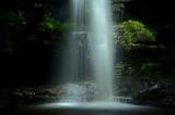 The Light by biffobear, photography->waterfalls gallery