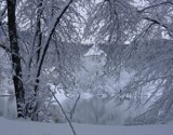 Winter in Salzburg by reese, Photography->Landscape gallery