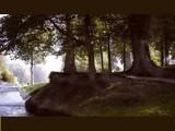 Jardins d'Annevoie by michelfr, Photography->Gardens gallery