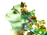 Seeking Nirvana by _whitewidow_, Photography->Manipulation gallery
