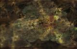 Hieroglyphic Headstart by Flmngseabass, abstract gallery