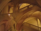 An Abundance of Arches... by gabegarwick, photography->architecture gallery