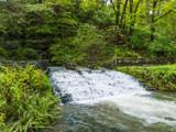 Decorah Fish Hatchery by Pistos, photography->waterfalls gallery