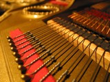 PianoStrings by ammorris, Contests->Music gallery