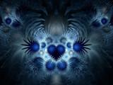 Frigid Love by razorjack51, Abstract->Fractal gallery