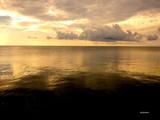 Key Largo Sunrise by Surfcat, Photography->Skies gallery