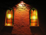 Church Windows by TorrentialFall, Photography->Places of worship gallery