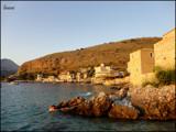 Limeni Mani by tiganitos, photography->shorelines gallery