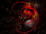 Species by anawhisp, Abstract->Fractal gallery