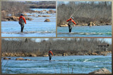 """""""Beautiful Day For Fly-Fishing"""" by icedancer, photography->people gallery"""