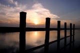 Noordpolderzijl by rozem061, photography->sunset/rise gallery