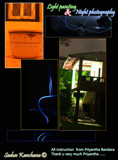 Light Painting & Night Photography by sadun, Photography->General gallery