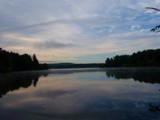 Lake Mattawa by Ampelius, photography->sunset/rise gallery