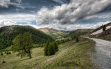 Scene [HDR] by boremachine, Photography->Landscape gallery