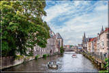 Ghent 02 by corngrowth, photography->city gallery
