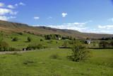 Fertile Valley by biffobear, photography->landscape gallery