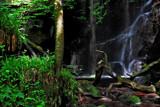 Last one of the Linn.. by biffobear, photography->waterfalls gallery