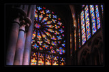 Reflecting Colors by jesouris, Photography->Places of worship gallery
