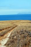 Santa Rosa Island by Jahlela, Photography->Shorelines gallery