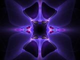 The Darkness And The Light by razorjack51, Abstract->Fractal gallery