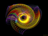Spirograph#3 by J_272004, Abstract->Fractal gallery