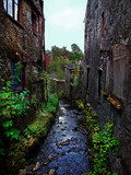 Urban River by biffobear, photography->water gallery