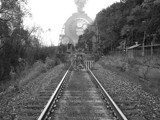 ghost train by jeremy_depew, Photography->Manipulation gallery