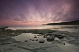 Kimmeridge 03 by nigelmoore, Photography->Shorelines gallery