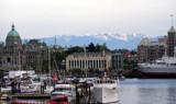 Victoria, British Columbia by jdinvictoria, Photography->City gallery